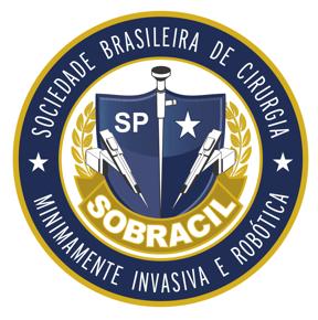 Sobracil-SP